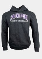 Engineering Hood