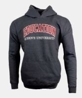 Education Hood