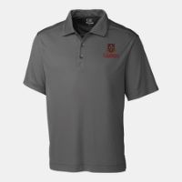 Cutter & Buck Men's Polo