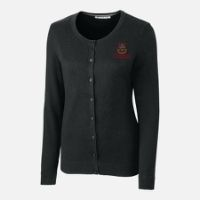 Cutter & Buck Women's Lakemont Cardigan