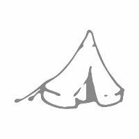 Nike Women's Scoop Neck Tee
